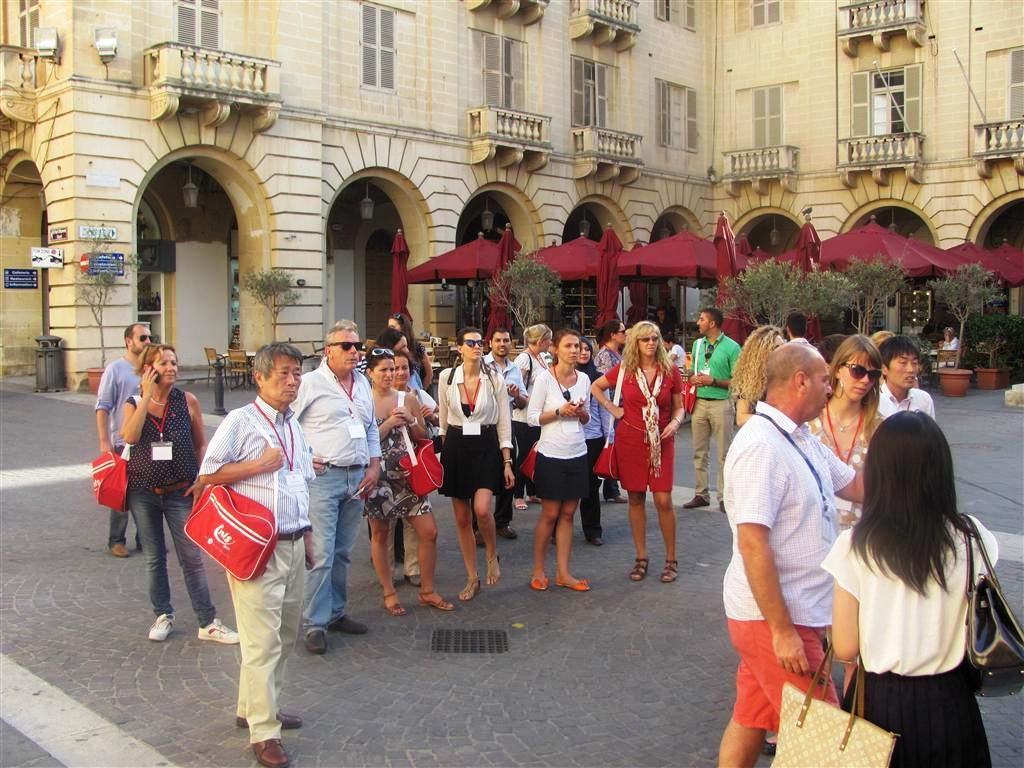buddhist single men in malta Are you interested in meeting maltese buddhist singles if you are, then join our dating site registration is simple and membership is totally free just create your own personal 'friendship' ad and start meeting singles in malta.